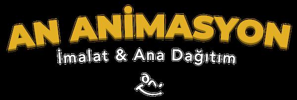 An Animasyon